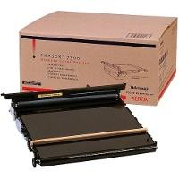 Xerox / Tektronix 016-2000-00 Laser Toner Transfer Unit