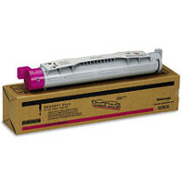 Xerox / Tektronix 016-2006-00 Magenta High Capacity Laser Toner Cartridge