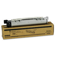 Xerox / Tektronix 016-2008-00 Black High Capacity Laser Toner Cartridge