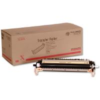 Xerox / Tektronix 016-2013-00 Laser Toner Transfer Roller
