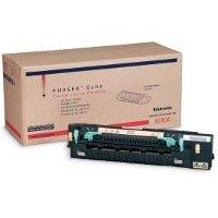 Xerox / Tektronix 016-2014-00 Laser Toner Fuser (110V)