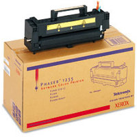 Xerox / Tektronix 016-2033-00 Laser Toner Fuser (110V) ( Replaces 008R12685 )