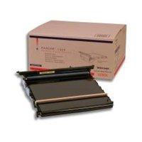 Xerox 101R00419 Laser Toner Transfer Unit
