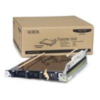Xerox 101R00421 Laser Toner Transfer Unit