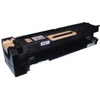 Xerox 101R00435 Compatible Copier Drum