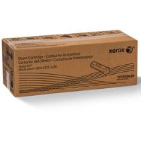 Xerox 101R00435 / 101R435 Copier Drum