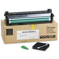 Xerox 101R203 Printer Drum