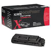 Xerox 106R00441 ( 106R441 ) Black Laser Toner Cartridge