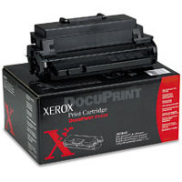 Xerox 106R442 ( Xerox 106R00442 ) High Capacity Laser Toner Cartridge