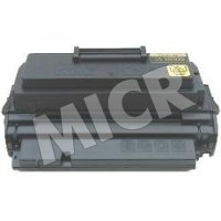 Xerox 106R00442 ( Xerox 106R442 ) Remanufactured MICR Laser Toner Cartridge