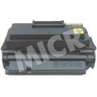 Xerox 106R00442 ( Xerox 106R442 ) Remanufactured MICR Laser Toner Cartridge