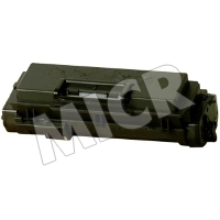 Xerox 106R00462 ( Xerox 106R462 ) Remanufactured MICR Laser Toner Cartridge