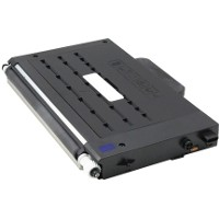 Xerox 106R00680 Compatible Laser Toner Cartridge
