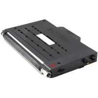 Xerox 106R00681 Compatible Laser Toner Cartridge