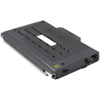 Xerox 106R00682 Compatible Laser Toner Cartridge