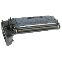 Xerox 106R01047 Replacement Laser Toner Cartridge by West Point