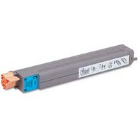 Xerox 106R01077 Compatible Laser Toner Cartridge