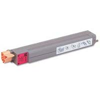 Xerox 106R01078 Compatible Laser Toner Cartridge