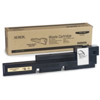 Xerox 106R01081 Waste Laser Toner Cartridge