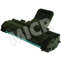 Xerox 106R01159 Remanufactured MICR Laser Toner Cartridge