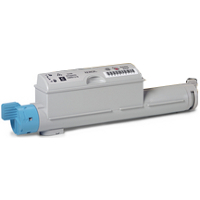 Xerox 106R01218 Compatible Laser Toner Cartridge