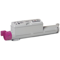 Xerox 106R01219 Compatible Laser Toner Cartridge