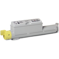 Xerox 106R01220 Compatible Laser Toner Cartridge