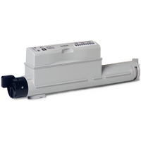 Xerox 106R01221 Compatible Laser Toner Cartridge
