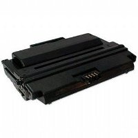 Xerox 106R01246 Compatible Laser Toner Cartridge