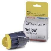 Xerox 106R01273 Laser Toner Cartridge