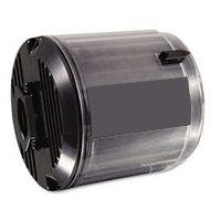 Xerox 106R01274 Compatible Laser Toner Cartridge