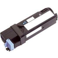 Xerox 106R01278 Compatible Laser Toner Cartridge