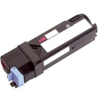 Xerox 106R01279 Compatible Laser Toner Cartridge