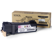Xerox 106R01279 Laser Toner Cartridge