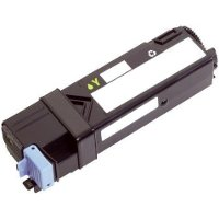 Xerox 106R01280 Compatible Laser Toner Cartridge