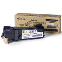 Xerox 106R01280 Laser Toner Cartridge