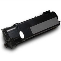 Xerox 106R01281 Compatible Laser Toner Cartridge