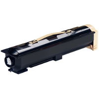 Xerox 106R01294 ( Xerox 106R1294 ) Compatible Laser Toner Cartridge