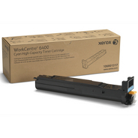 Xerox 106R01317 Laser Toner Cartridge