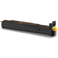 Xerox 106R01319 Compatible Laser Toner Cartridge