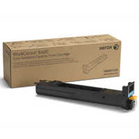 Xerox 106R01320 Laser Toner Cartridge