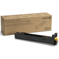 Xerox 106R01322 Laser Toner Cartridge