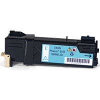 Xerox 106R01331 Compatible Laser Toner Cartridge