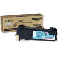 Xerox 106R01331 Laser Toner Cartridge