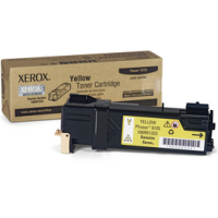 Xerox 106R01333 Laser Toner Cartridge