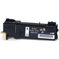 Xerox 106R01334 Compatible Laser Toner Cartridge