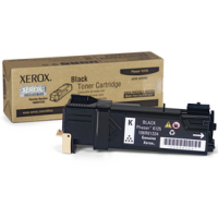 Xerox 106R01334 Laser Toner Cartridge