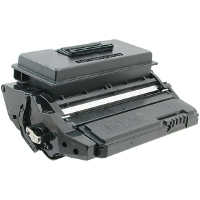 Xerox 106R01371 Replacement Laser Toner Cartridge by West Point