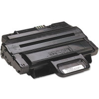 Xerox 106R01373 Laser Toner Cartridge