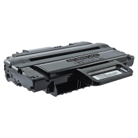 Xerox 106R01374 Replacement Laser Toner Cartridge